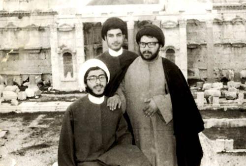 Sayyed Abbas3