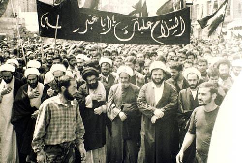 Sayyed Abbas2