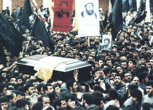 Sayyed Abbas5