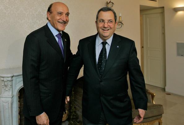 Egypt's Election: ''Israel'' Backs Suleiman, Brotherhood Warns of Second Revolution