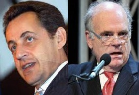 Bellemare Due in Beirut Next Week, Sarkozy Plans Visit to Lebanon
