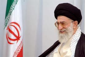 "Supreme Leader Establishes ""Cyberspace Supreme Council"""