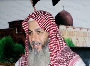 Hizbullah Denounces ''Israeli'' Assassination of Sheikh Zuhair al-Qaisi