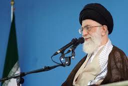 Imam Khamenei Eases, Pardons Prison Terms of 1,002 Inmates