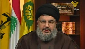 Sayyed Nasrallah Refutes Egypt Claims, Rejects Enmity with Any Arab State