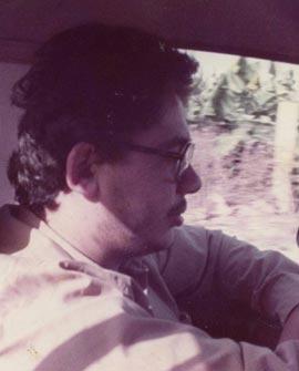 Shahid Ahmad Qassir Executes Operation: Enemy leadership in panic and alarm