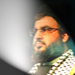 Sayyed Nasrallah: We all lost him, those who agreed with him and those who did not