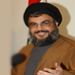 Sayyed Nasrallah stresses full support to army Opposition will even