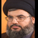 Hizbullah's Secretary General gives up hope of deal,  Nasrallah: `We have to return to the people`