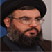 Sayyed Nasrallah Speech on Divine Victory on 29-07-2007