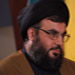 Sayyed Nasrallah speech at Rayah Stadium on Divine Victory Festival