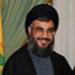 Sayyed Nasrallah: ''Israel'' carrying out Lebanon killings