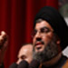 Sayyed Nasrallah dismisses cabinet as tool of Washington