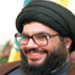 Nasrallah: A new and hand-clean government is coming…don`t fear the civil war choice