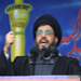 Nasrallah: Hizbullah can integrate with government... We will protect government, national unity