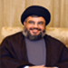''14 March'' fails to create a split between Nasrallah & Aoun over Baabda