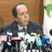 Sayyed lawyer says Government is meddling in Hariri probe