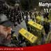 With Pride and Honor, Lebanon Celebrates Martyrs Day