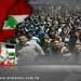 Lebanon Raises The Voice: Freedom for Gaza!