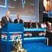 Likud, Kadima Escalate Mutual Attacks