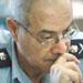 Halutz: We failed to Assasinate (Sayyed) Nasrallah