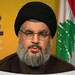 Sayyed Nasrallah: Palestine's Nakba is the Whole Nation' Nakba