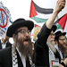 Palestinians mark anniversary of war on Gaza