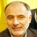 Fneish: No Agreement on Administrative Appointments Mechanism