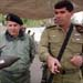 Ashkenazi to set a Change in the Law of the Zionist Military Service