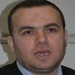 MP Fadlallah: The Security Agreement Discussion is Taking Place Constitutionally Away From All the Noise