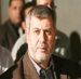 """Al Batsh: """"Only solution to bring our prisoners home, is to capture friends for Shalit"""""""