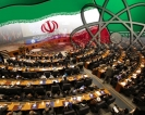 UN Approves New Sanctions on Iran with 12 Votes in Favor, Brazil and Turkey Oppose