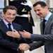 Summit Brings Together Assad, Sarkouzy to Hold Talks on Latest Developments