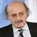 MP Jumblatt Says All Stances Should Meet National Interests, Hopes Success of Qatari-Turkish Efforts