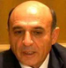 "Mofaz: Recent Regional Developments Have Direct Effect on ""Israel"", STL"
