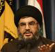 Sayyed Nasrallah: Egyptian Revolution As Important As Resistance 2006 Victory