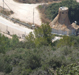"""Repercussions of """"Galilee Speech"""" Ongoing, """"Israeli"""" Enemy Increasing Reinforcement on Occupied Palestine Borders"""