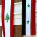 Arab Diplomatic Source: Lebanese Proved to Be Involved in Syrian Security Incidents, Damascus Sends Warning to 14 March