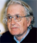 Noam Chomsky: My Reaction to Osama bin Laden's Death