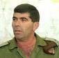 Ashkenazi: Hizbullah the Greatest Challenge, We Must be Prepared for Iran