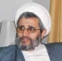 Sheikh Nouredine: New Government for ALL Lebanon
