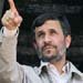 Ahmadinejad: Historic Era of Oppressor Powers and Superpowers is Over