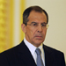 Russian FM: Iranian Bushehr to Start Operating Very Soon
