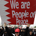 Bahraini Regime Crackdown Continues as Revolution Inspires Faith from Int'l al-Quds Day