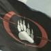 Blackwater to Stay in Iraq Despite Ban