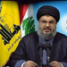 Hizbullah SG Full Speech on 27-07-2011