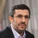 Ahmadinejad: Iran-US Relations Depend on US Attitude, Iran Turned Sanctions to Opportunities