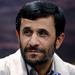 Ahmadinejad: ME Nations Can Lead World If United