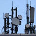 ISF Eavesdropping Scandal Waits Telecommunication Ministry's Confirmation