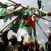 On Nakba Day...Palestine the Nation's Main Cause